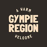 Gympie Region